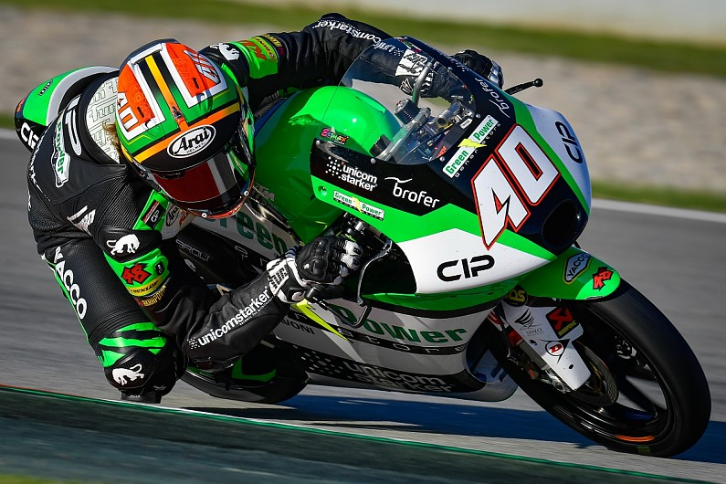 dive-bomb-darryn-binder-claims-first-moto3-race-win
